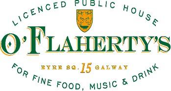 O Flaherty's