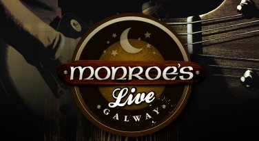 Monroes Live